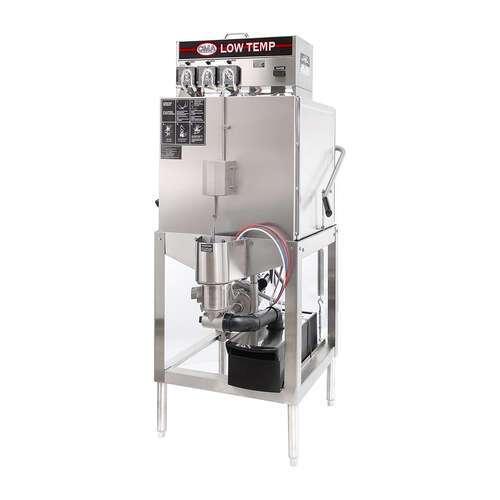 CMA Dishmachines AH Energy Mizer Dishwasher