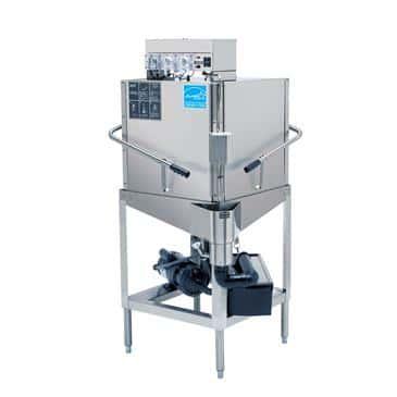 CMA Dishmachines E-C Dishwasher
