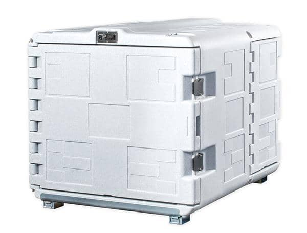 Coldtainer F0915/NDH Portable Refrigerated Container