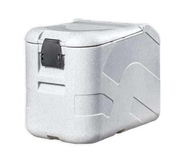 Coldtainer T0022/FDH Portable Freezer Container