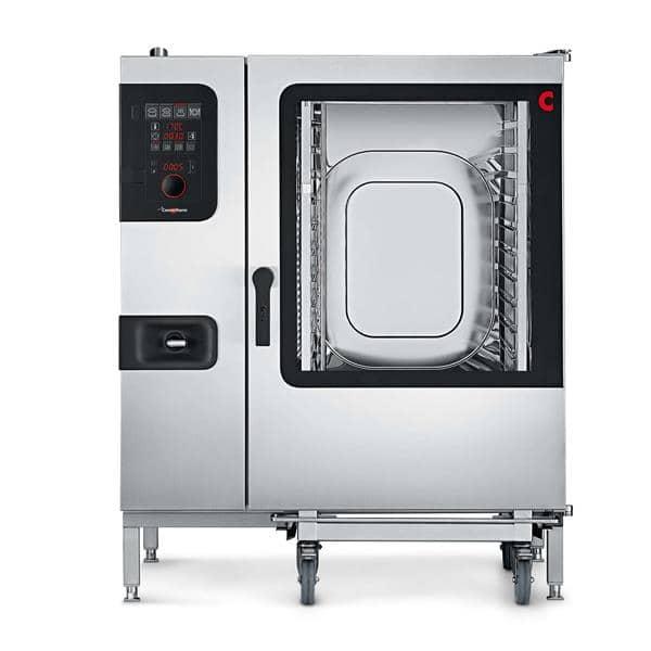 Convotherm Convotherm C4 ED 12.20EB Convotherm Combi Oven/Steamer