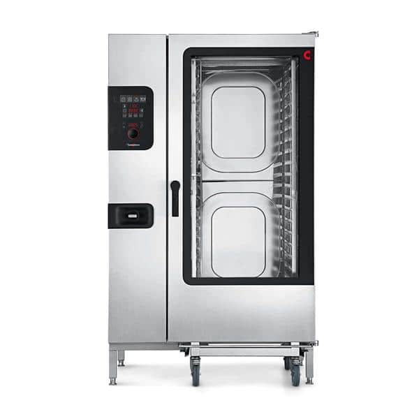 Convotherm C4 ED 20.20GB Convotherm Combi Oven/Steamer