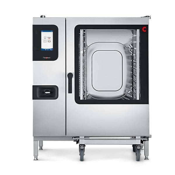 Convotherm Convotherm C4 ET 12.20GB Convotherm Combi Oven/Steamer