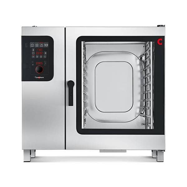 Convotherm C4ED10.20GB DD 120/60/1 (Stock Model - WB40003AA2AAUL) Convotherm Combi