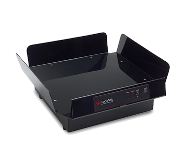 CookTek 602101 (XLPTDS 100) Pizza Thermal Delivery System
