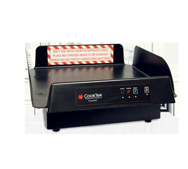 CookTek 602201 (PTDS100) Pizza Thermal Delivery System