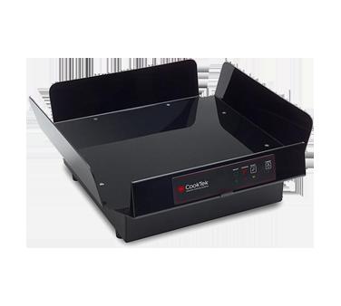 CookTek 606401 (XLPTDS 200) Pizza Thermal Delivery System