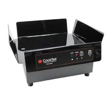 CookTek 609201 (TCS200) ThermaCube™ Delivery System