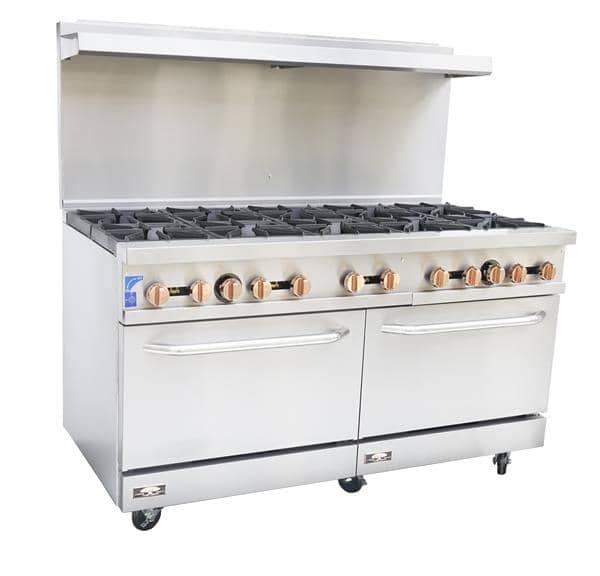 Copper Beech Copper Beech CBR-10 Restaurant Range