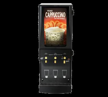 Curtis CAFEPC3CL10000 Primo Cappuccino™ Machine