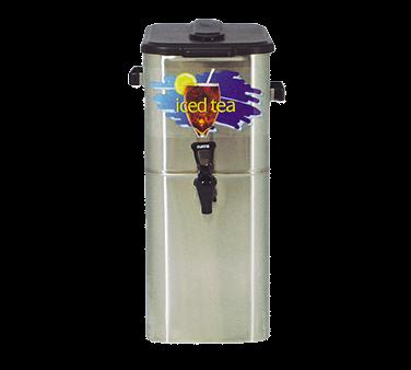 Curtis TCO421A000 Iced Tea Dispenser