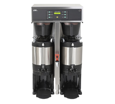 Curtis TP15T19A1100 ThermoPro® G3 Coffee Brewing System