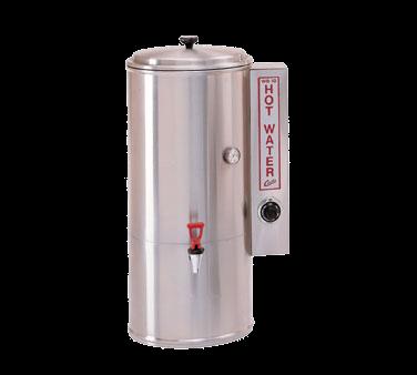 Curtis Curtis WB-10-12 Hot Water Dispenser