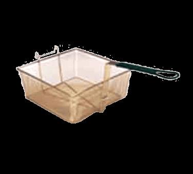 Dean Industries 803-0099 Full-Size Basket