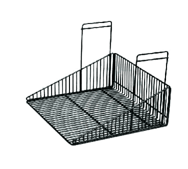 Dean Industries 810-2384 Chicken Basket