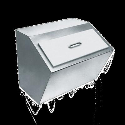 Delfield 240 Ice Bin