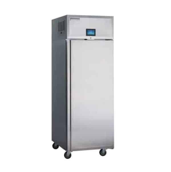 Delfield GAF2P-S Specification Line® Freezer