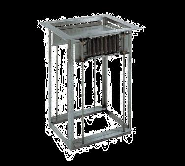 Delfield LT2-1216 Dispenser