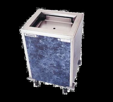 Delfield T-1422 Dispenser