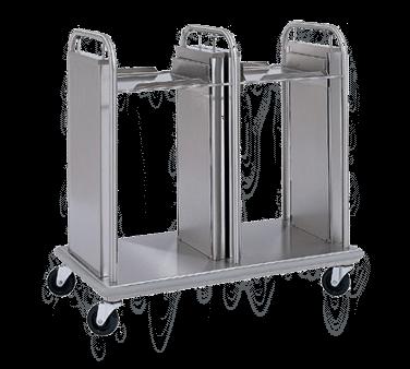 Delfield TT2-2020 Dispenser