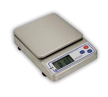 Detecto Detecto PS11 Scale