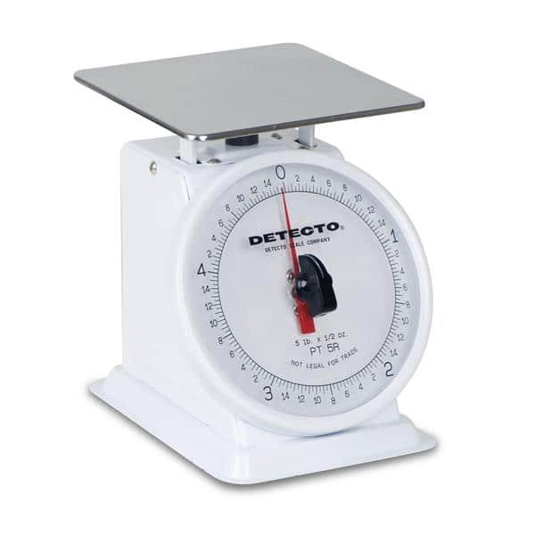 Detecto Detecto PT-25-SR Scale