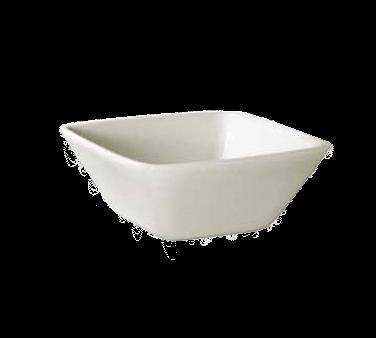 Diversified Ceramics DC368 Bowl
