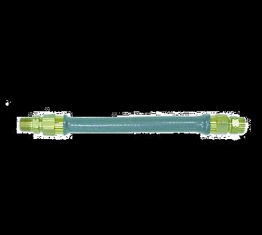 Dormont Manufacturing Manufacturing W25BP48 Dormont Hi-PSI® Water Connector Hose