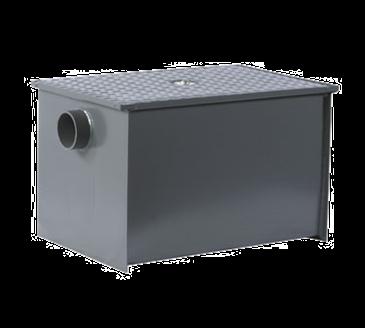 Dormont Manufacturing Manufacturing WD-4 Watts Grease Interceptor
