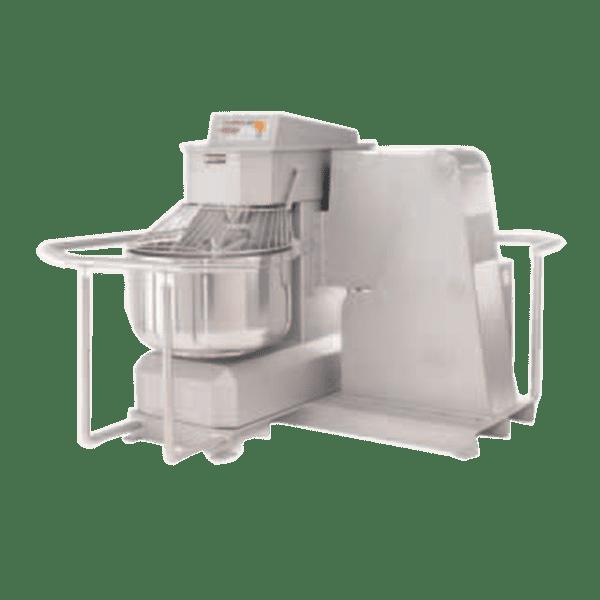 Doyon Baking Equipment AB080XEI Spiral Mixer