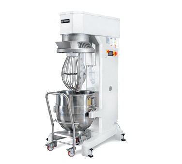 Doyon Baking Equipment BTL100H Planetary Mixer