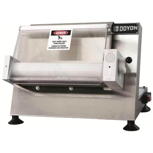 Doyon Baking Equipment DL18SP Dough Sheeter