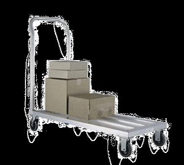 Eagle Group 1212 Panco Platform Cart