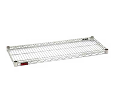 Eagle Group 2460Z-X Wire Shelving