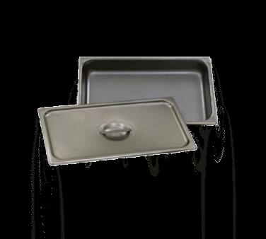 Eagle Group 301669-X Steam Table Pan