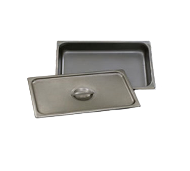 Eagle Group 303775 Steam Table Pan
