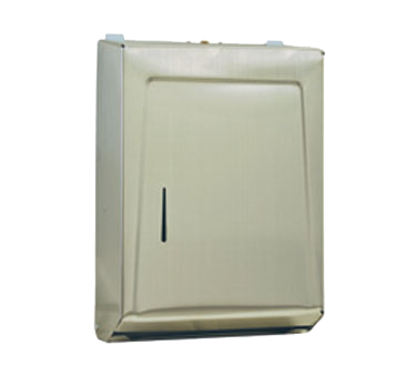 Eagle Group 318496 Paper Towel Dispenser