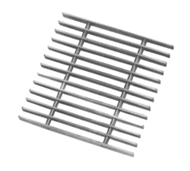 Eagle Group 341123 Replacement Subway-Style Grating