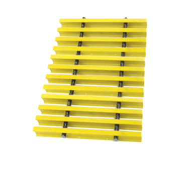 Eagle Group 362654 Replacement Subway-Style Grating