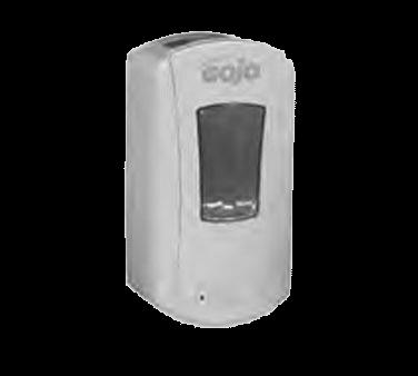 Eagle Group 377456 Soap dispenser