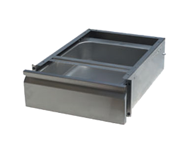 Eagle Group 501572 Drawer Assembly