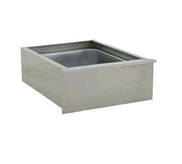 Eagle Group 502943 Drawer Assembly