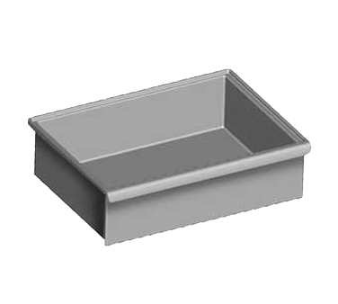 Eagle Group 502949 Drawer