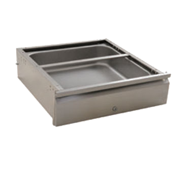 Eagle Group 502971 Spec-Master Heavy Duty Drawer Assembly
