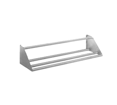 Eagle Group 606300 Rack Shelf