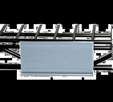Eagle Group A204331 Plastic Label Holder