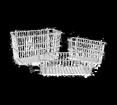 Eagle Group A216651 Storage Basket