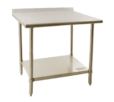 Eagle Group BPT-2496FL-X (IMPORTED) BlendPort® FL Series Work Table with