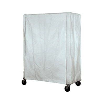 Eagle Group CZ-86-2460 Cart Cover