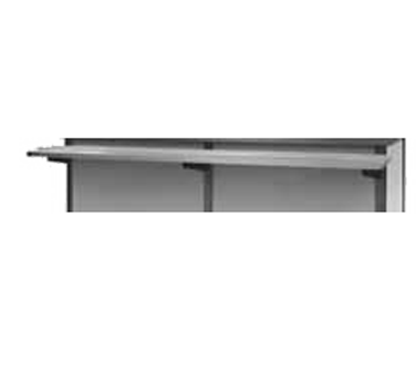 Eagle Group DC24-TS-SRS Tray Slide